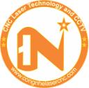 Công nghệ laser cnc