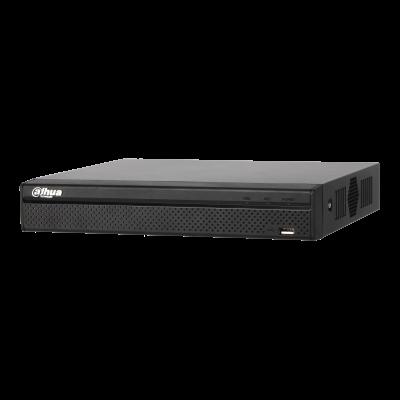 Đầu ghi hình HCVR8208/16A-S3