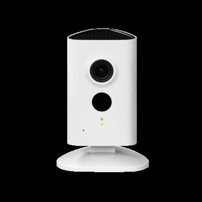 camera dahua IPC-C15P