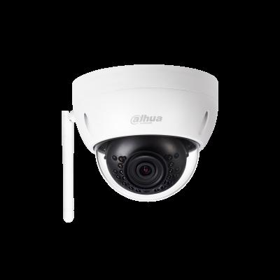 camera dahua IPC-HDBW1320EP-W