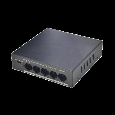 Switch PFS3005-4P-58