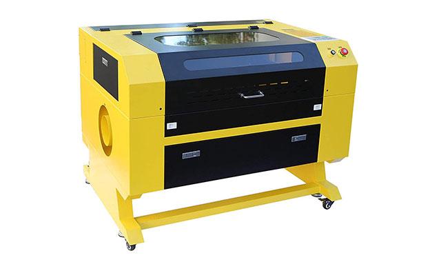 12 máy cắt và khắc laser tốt nhất cho người dùng gia đình và chuyên nghiệp