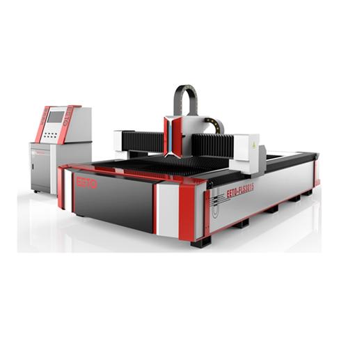 Bảng báo giá máy cắt laser fiber